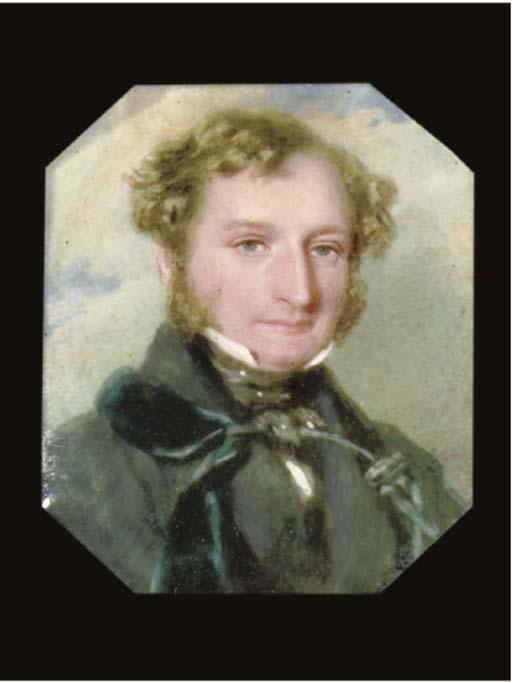 CHARLES J. BASÉBÉ