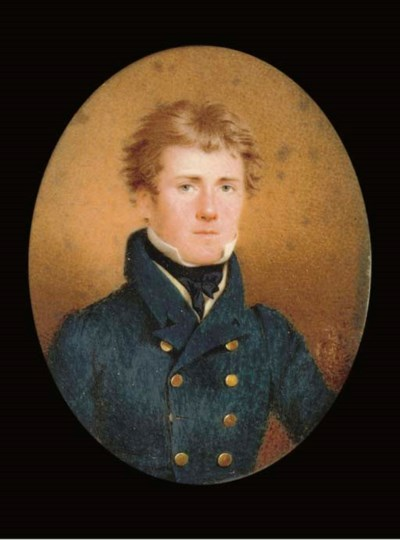 ENGLISH SCHOOL, CIRCA 1830/40