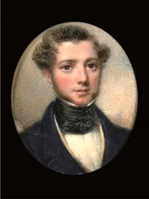 J. HUNTER