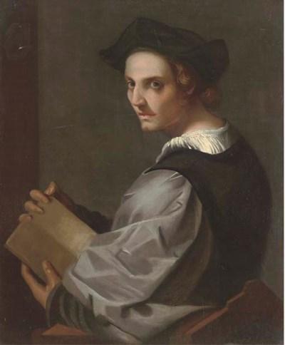 Manner of Sebastiano del Piomb