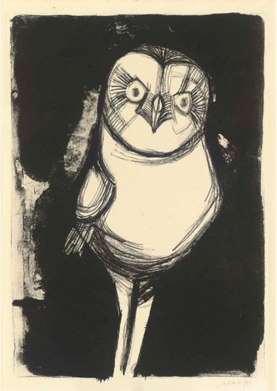 Jack Smith (1928)