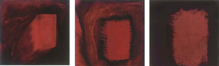 Anish Kapoor (B. 1937)