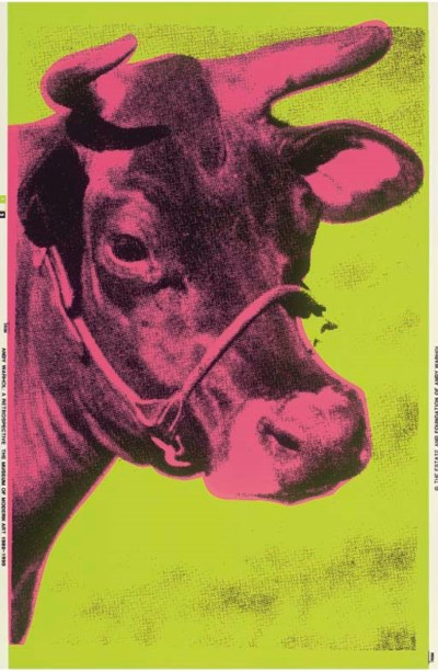After Andy Warhol (American, 1