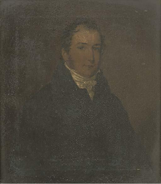 Thomas ARROWSMITH (BRITISH, 17