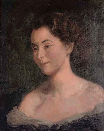 ROBIN GUTHRIE (BRITISH, 1902-1