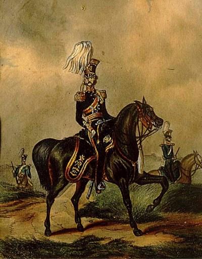 RICHARD SIMKIN (BRITISH, 1840-