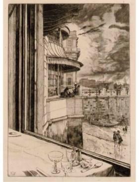 James Tissot (1836-1902)
