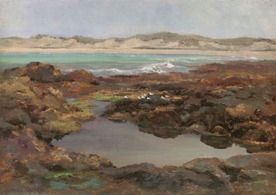 James Aitken (1846-1897)