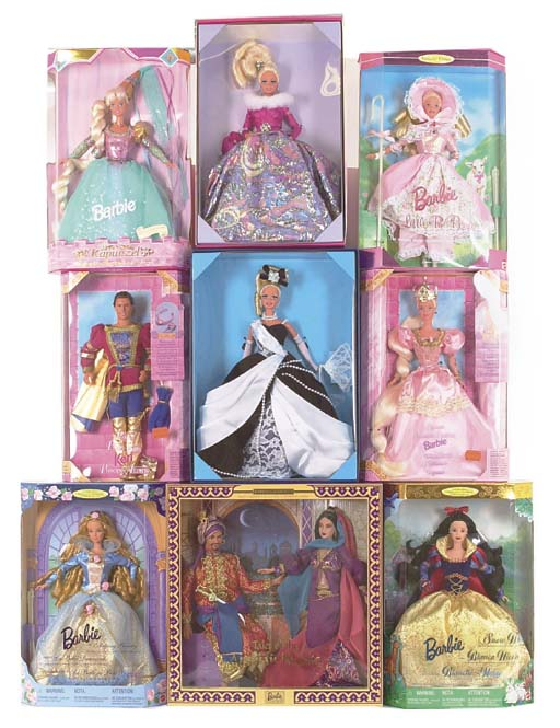 Fairy Tale and Dance Limited a