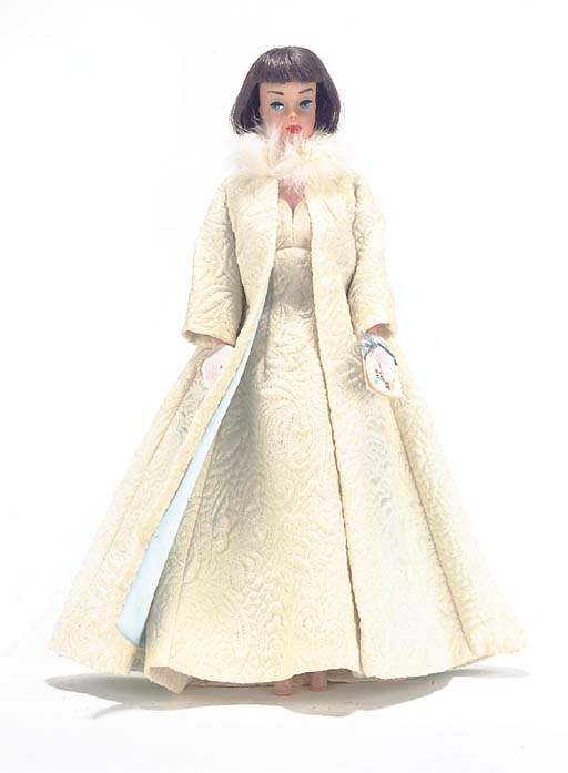 Barbie in 'Gala Abend' No.1677
