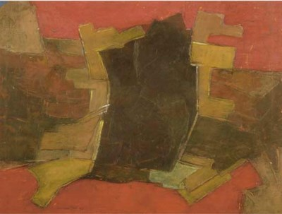Composition (H.569)