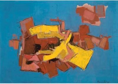 Composition (H.555)