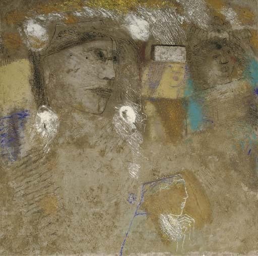 FARGHALI ABDEL HAFIZ (EGYPT, B