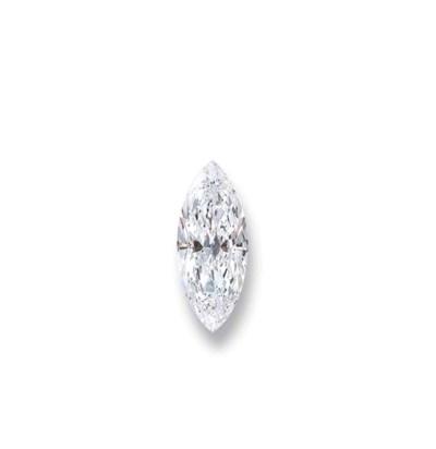An Important Diamond