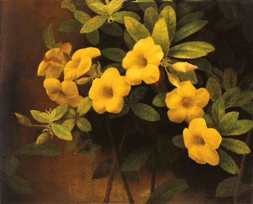 DULLAH (Indonesia 1919-1996)
