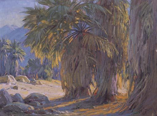 Paul Grimm (1891-1974)