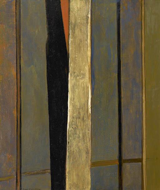 FREDERICK RONALD WILLIAMS (192