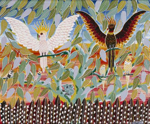 HENRI BASTIN (1896-1979)