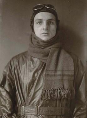 AUGUST SANDER (1876-1964)