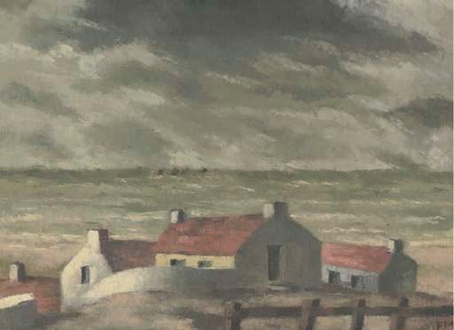 Frans Masereel (1889-1971)