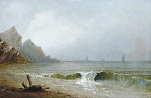 John Williamson (1826-1885)