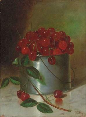 Carducius Plantagenet Ream (18