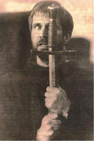 KAY ROSEN (b. 1949)