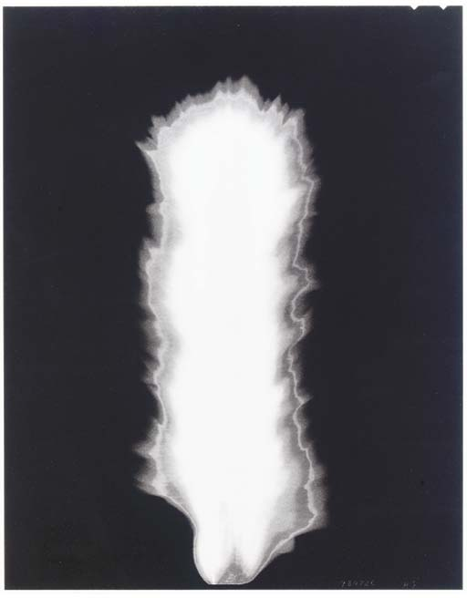 HIROSHI SUGIMOTO (B. 1948)