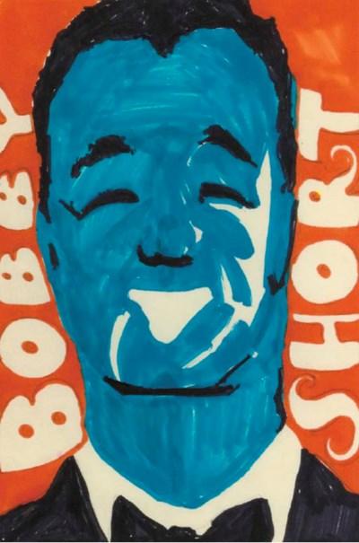 Joe Eula (1925-2004)