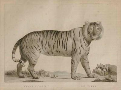 Simon Charles Miger (1736-1820