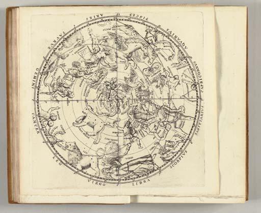 APOLLONIUS PERGAEUS (fl.225 B.