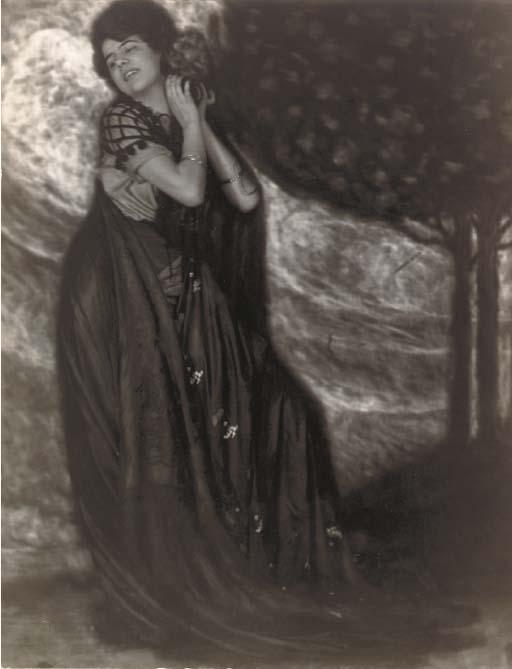 FRANTISEK DRTIKOL (1883-1961)