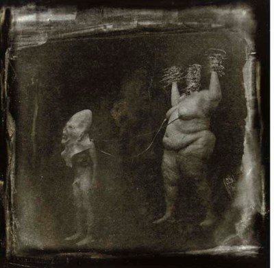 JOEL-PETER WITKIN (b. 1939)
