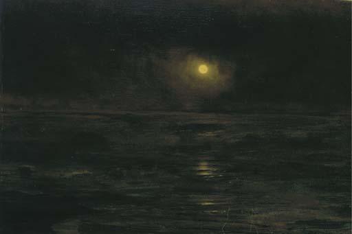Thomas Alexander Harrison (185