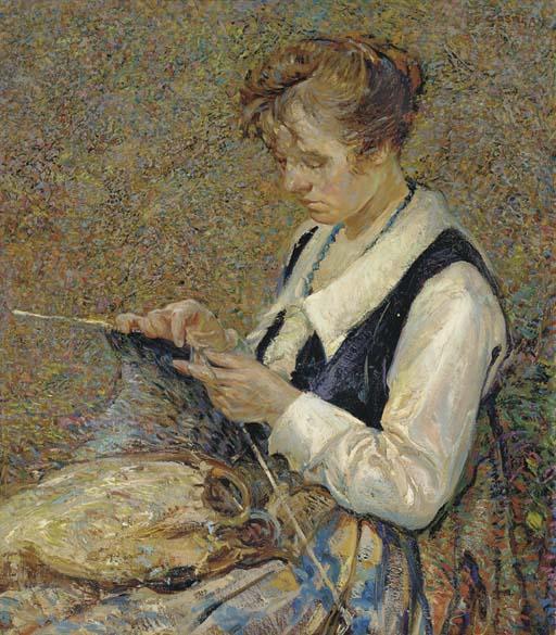John Edward Costigan (1888-197