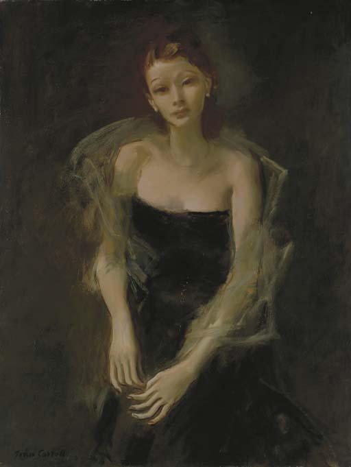John Carroll (1829-1959)
