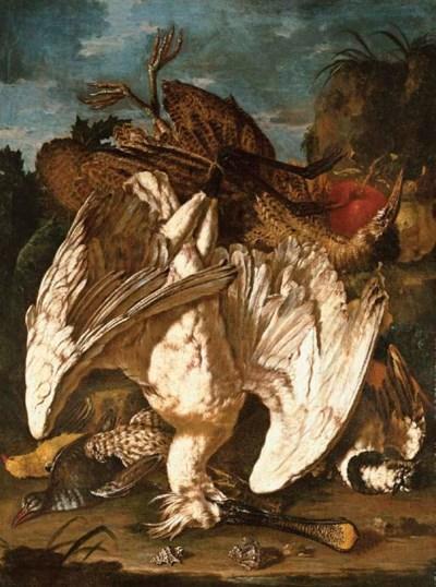 Pietro Navarra (active Rome 16