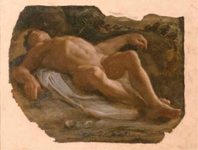 Pietro Faccini (Bologna 1562-1