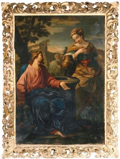 Manner of Francesco Albani