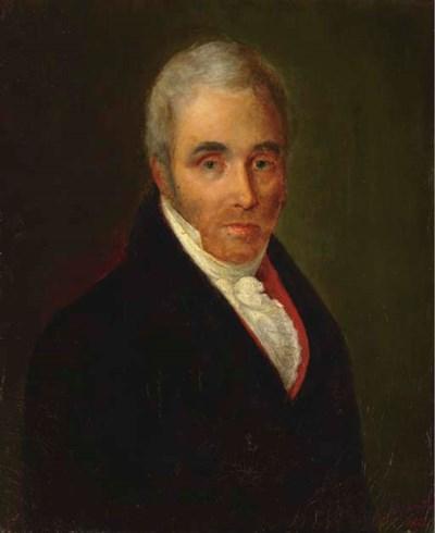 Ezra Goldsmith, 19th Century