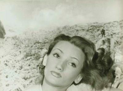 CARLO MOLLINO (1905-1973)