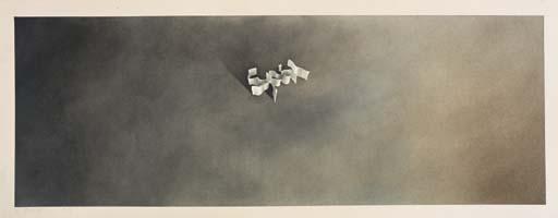 Ed Ruscha (b. 1937)