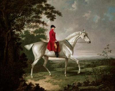 Charles Towne (British, 1763-1