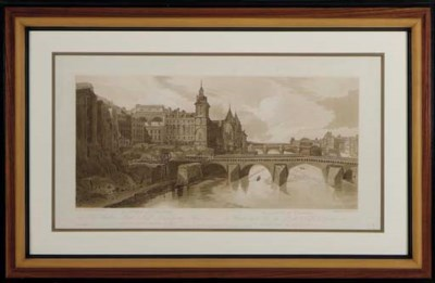 After Thomas Girtin (1775-1802