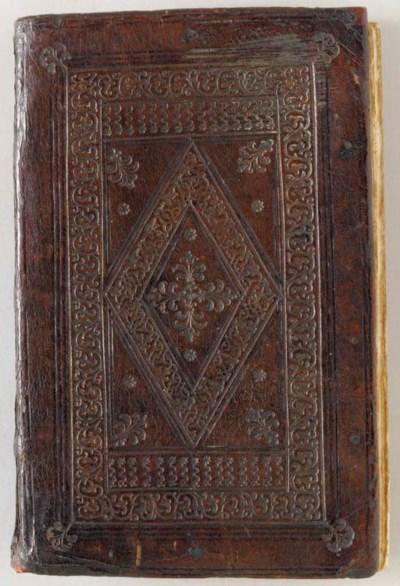 PONTANUS, Johannes Jovius (142