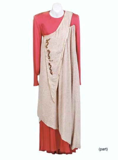 PERRIN'S DRESSES
