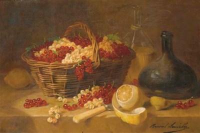 ALFRED BRUNEL DE NEUVILLE (185