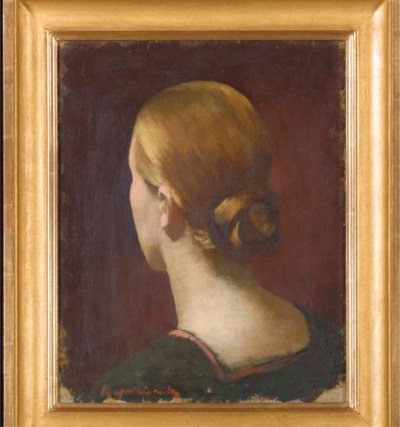 ROGER CHAPELAIN-MIDY (1904-199