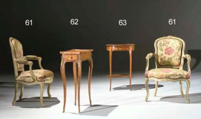 TABLE A ECRIRE D'EPOQUE TRANSI