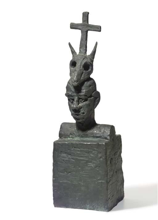 WALTER DAHN (NE EN 1954)